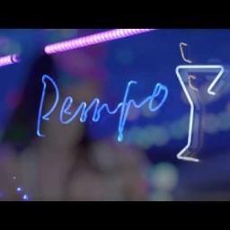 Видео #561933, автор: Алексей Хомченко