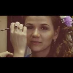 Видео #561932, автор: Алексей Хомченко