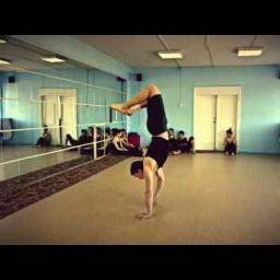 Видео #561931, автор: Алексей Хомченко