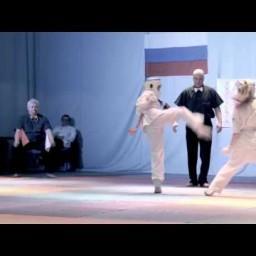 Видео #561934, автор: Алексей Хомченко