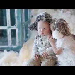 Видео #562021, автор: Александр Пономарев