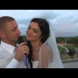 Видео #561966, автор: Дмитрий Саввинов