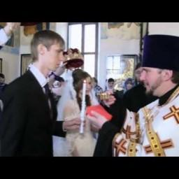 Видео #561999, автор: Дмитрий Саввинов