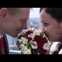 Видео #561960, автор: Дмитрий Саввинов