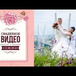 Видео #562014, автор: Дмитрий Саввинов