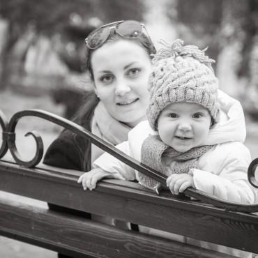 Фотография #562691, автор: Александр Козлов