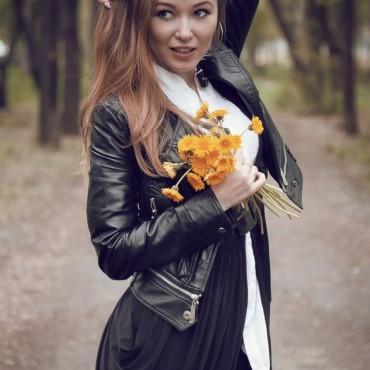 Фотография #562761, автор: Александр Козлов