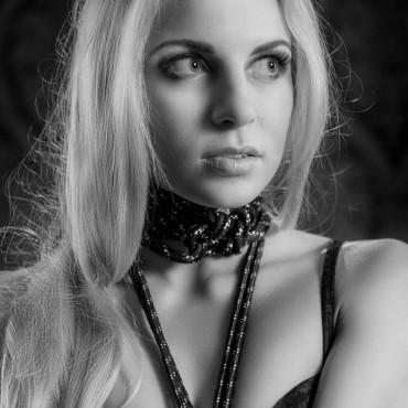 Фотография #562844, автор: Андрей Сунцов