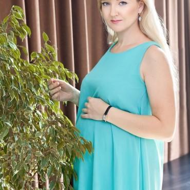 Альбом: Фотосъемка беременных, 7 фотографий
