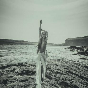 Фотография #564000, автор: Яна Карчевская