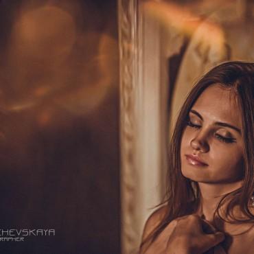 Фотография #564011, автор: Яна Карчевская