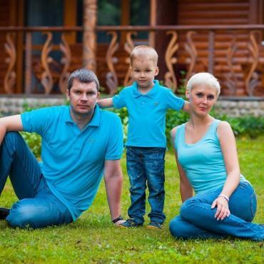 Фотография #564796, автор: Евгения Литовченко