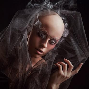 Фотография #564644, автор: Евгения Литовченко