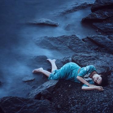 Фотография #564620, автор: Евгения Литовченко