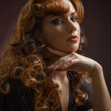 Фотография #564646, автор: Евгения Литовченко