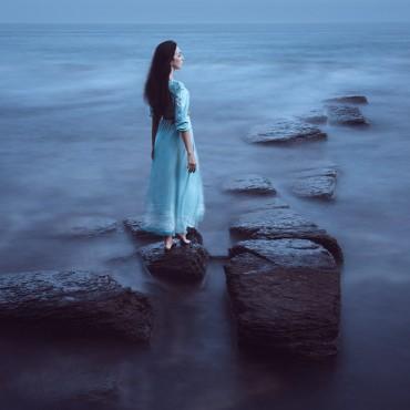 Фотография #564619, автор: Евгения Литовченко