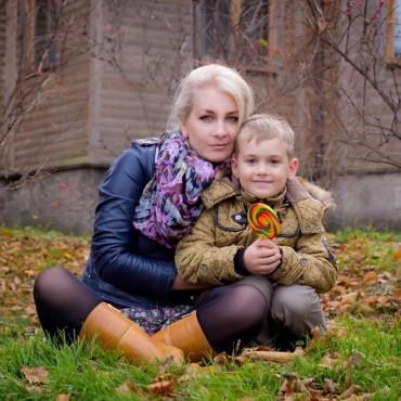 Фотография #566163, автор: Анна Валеева