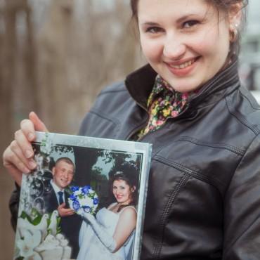 Фотография #566034, автор: Ольга Давыдова