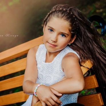 Фотография #566862, автор: Ксения Яровая