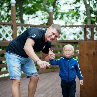 Фотография #574308, автор: Вячеслав Дроздов