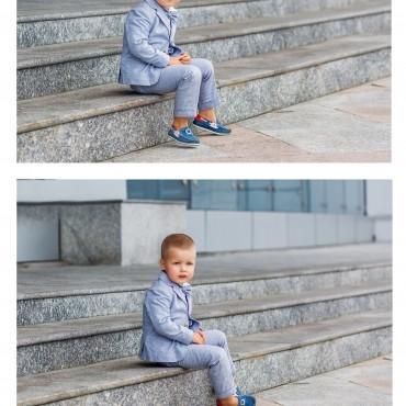 Фотография #568383, автор: Татьяна Миронова
