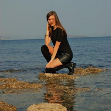 Фотография #569285, автор: Вероника Федорова