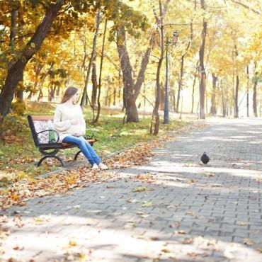 Фотография #572187, автор: Елена Климова