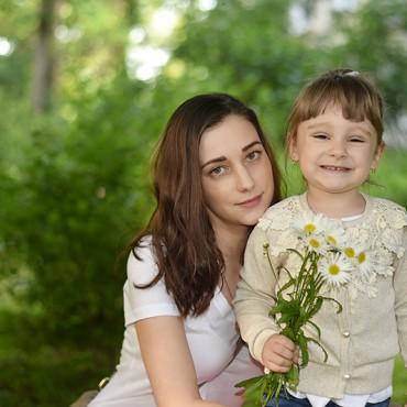 Фотография #572178, автор: Елена Климова