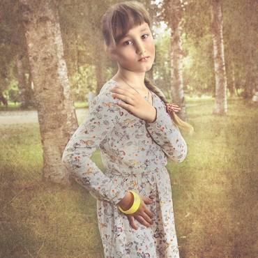 Фотография #570281, автор: Ирина Пестерева