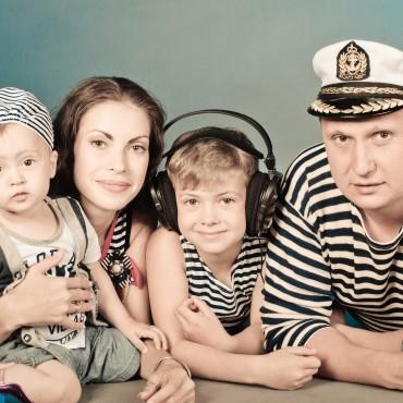 Фотография #570631, автор: Максим Иванюта