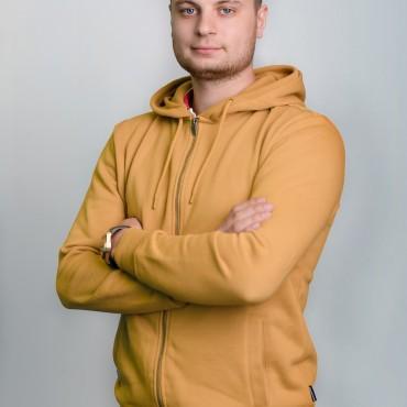 Фотография #570684, автор: Максим Иванюта