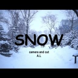 Видео #562036, автор: Артур Лесницкий