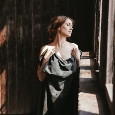Фотография #571100, автор: Алиса Дмитриева