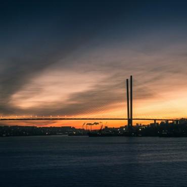 Альбом: Владивосток, 6 фотографий