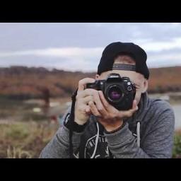 Видео #562056, автор: Николай Родин