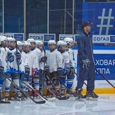 Фотография #574285, автор: Василий Князев