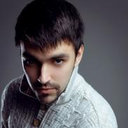 Владимир Сова - фотограф Владивостока