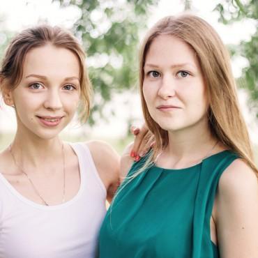 Фотография #609668, автор: Анастасия Казакова