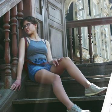 Фотография #610545, автор: Кристина Васильева