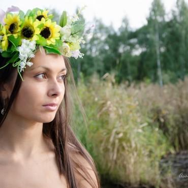 Фотография #610859, автор: Ксения Асанова
