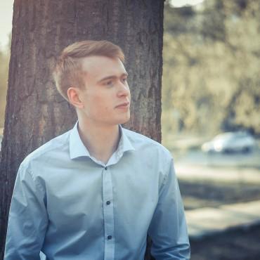 Фотография #611027, автор: Полина Янученко