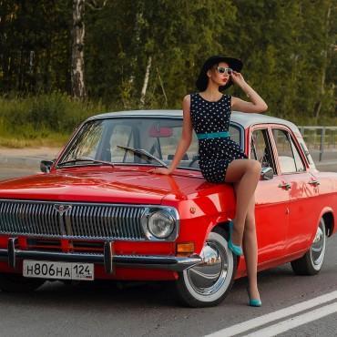 Фотография #611509, автор: Евгений Демьяненко