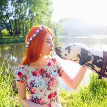Фотография #611705, автор: Ольга Григорьева