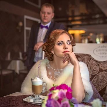 Фотография #612151, автор: Алексей Вакулов