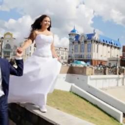Видео #609530, автор: Остап Савченко