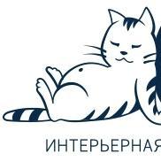 Фотостудия СНЫ  - студия Томска