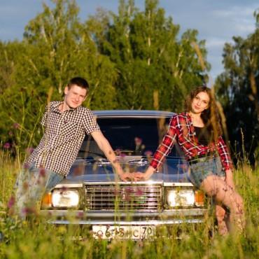 Фотография #613128, автор: Евгения Макарова