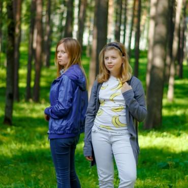 Фотография #613812, автор: Сергей Шитов