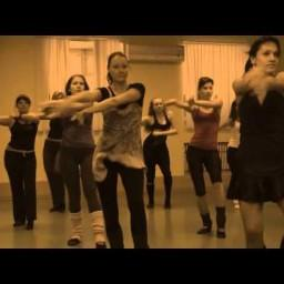Видео #609534, автор: Шитов Сергей