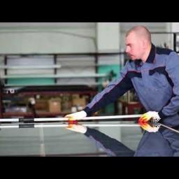 Видео #609537, автор: Шитов Сергей